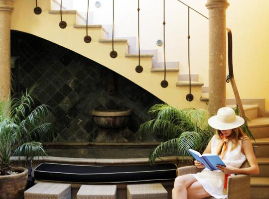 Hotel bilder: Casa Florida