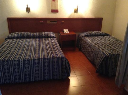 Hotellet fotos: Hotel Nazareth