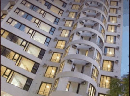 Hotel photos: Urquiza Apart Hotel & Suites