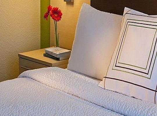Hotel bilder: TownePlace Suites Oklahoma City Airport