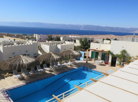 Hotel bilder: Red Sea Dive Center