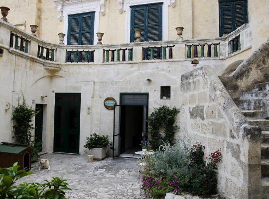 Foto dell'hotel: La Casa Di Alice