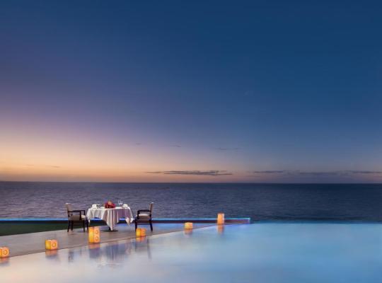 ホテルの写真: Hilton Alexandria Corniche