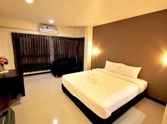 Hotel photos: Panwalee Villa