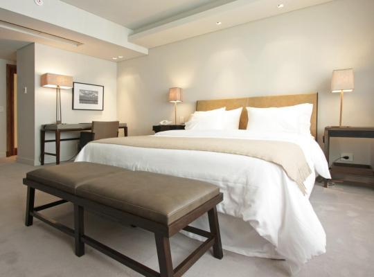 Hotel photos: Serena Hotel Buenos Aires