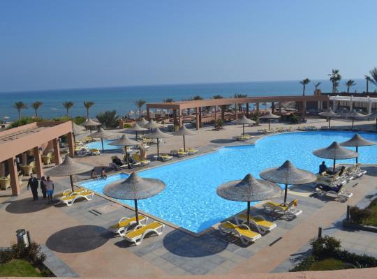 תמונות מלון: Romance Hotel