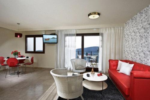 Hotel bilder: Pelech Harimmon