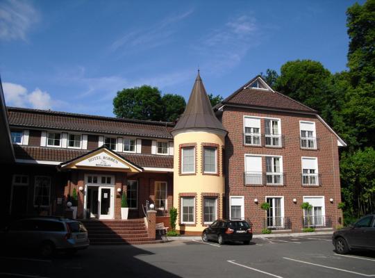 Hotel photos: Hotel Robben