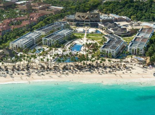酒店照片: Royalton Punta Cana Resort & Spa