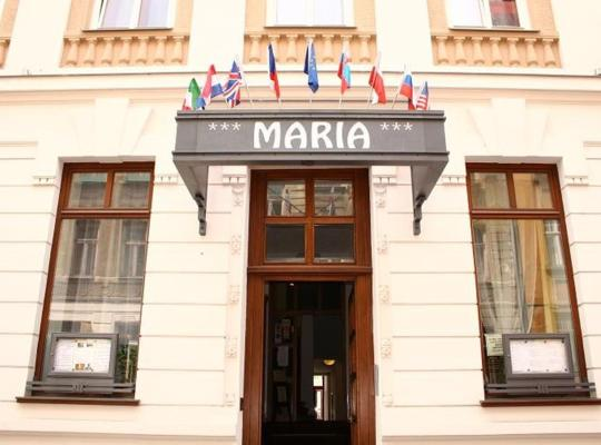 Hotel photos: Hotel Maria