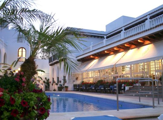Fotos de Hotel: Brasilia