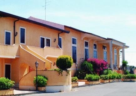 Fotos do Hotel: Ares Hotel