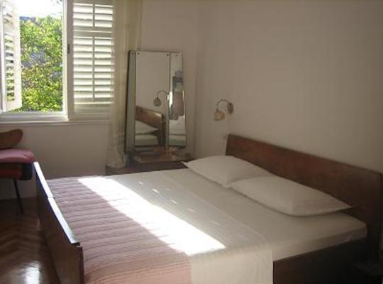 Hotellet fotos: Apartments Lucac Manus