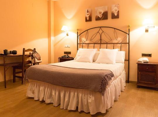 Hotel photos: Hotel María