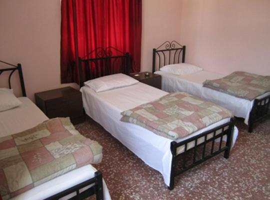 Hotellet fotos: Roman Theater Hotel