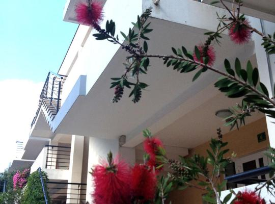 Photos de l'hôtel: Sfinga Verudela