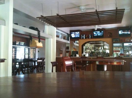 Hotel photos: Parador Villas Sotomayor