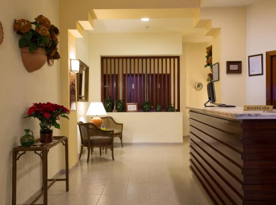 Фотографії готелю: Hotel Riviera