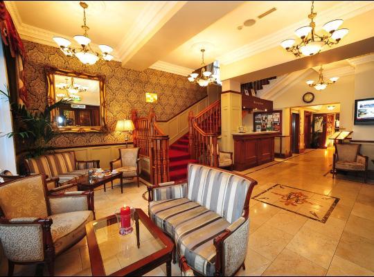 Hotel bilder: Westenra Arms Hotel