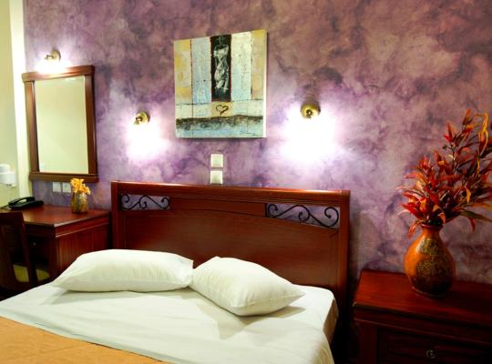 Hotellet fotos: Pergamos Hotel