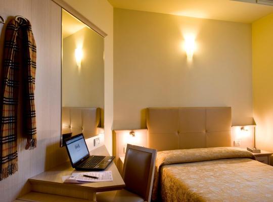 Hotel bilder: Hotel Noce