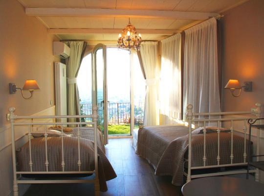 酒店照片: Bed & Breakfast Sant'Erasmo