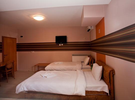 Hotel photos: Pansion Bianko - Anja