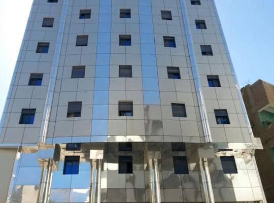 Photos de l'hôtel: Al Aseel Ajyad