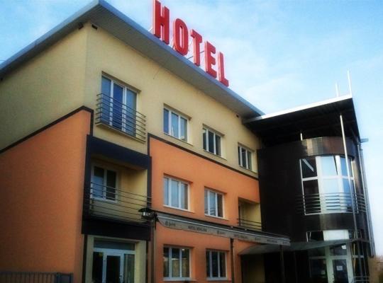 Hotel photos: Hotel Hokejka