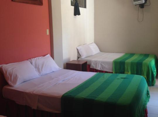 Foto dell'hotel: Riviera Inn