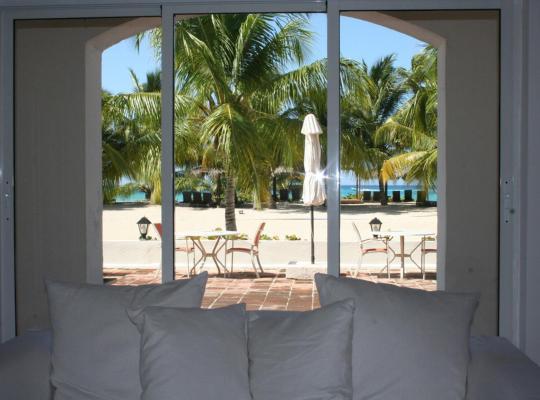 Fotos de Hotel: Beach Apartment Cadaques Resort