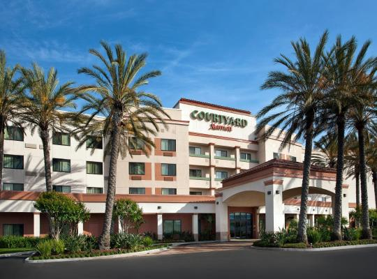 Hotel photos: Courtyard Foothill Ranch Irvine East/Lake Forest