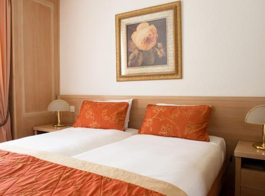 Photos de l'hôtel: Appart'hôtel Résidence CityZen