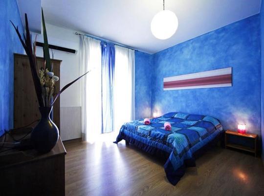 ホテルの写真: Matlis