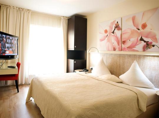 Hotel foto 's: Hotel Andel