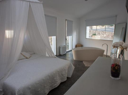 Foto dell'hotel: La Maga Rooms
