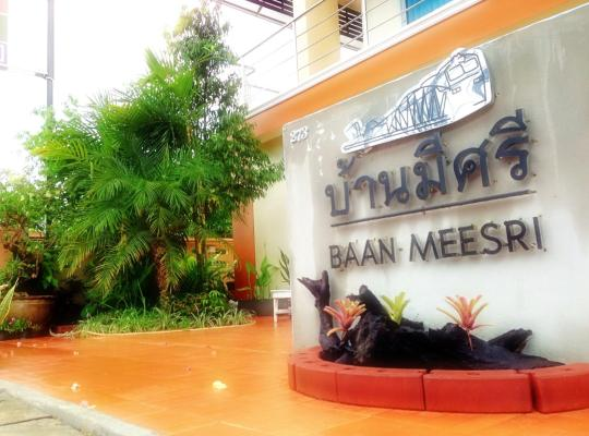 Hotel photos: Baan Meesri Serviced Residence