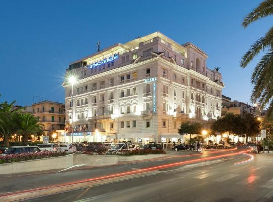 תמונות מלון: Hotel Esplanade