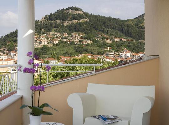 Hotel photos: Akti