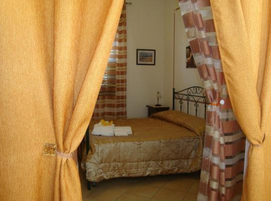 ホテルの写真: La Ninfea