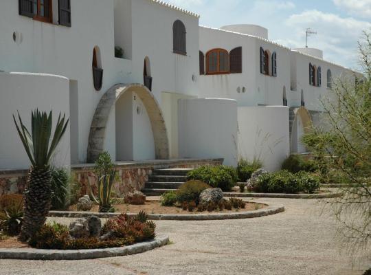 Ảnh khách sạn: Duplex Es Brucs