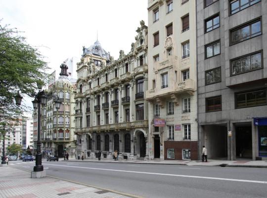 酒店照片: Santacruz