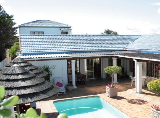 Hotel photos: Dolphin Inn Guesthouse - Blouberg