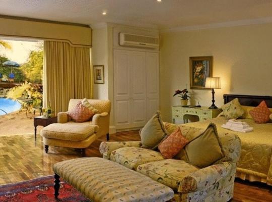 Hotelfotos: Lemon Tree Lane