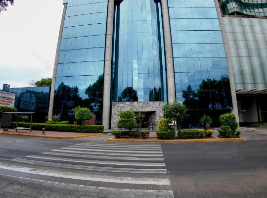 Fotos de Hotel: El Diplomatico