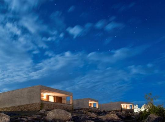 Фотографии гостиницы: Hotel Fasano Punta del Este