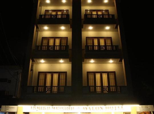 Hotel photos: Avalon Hotel