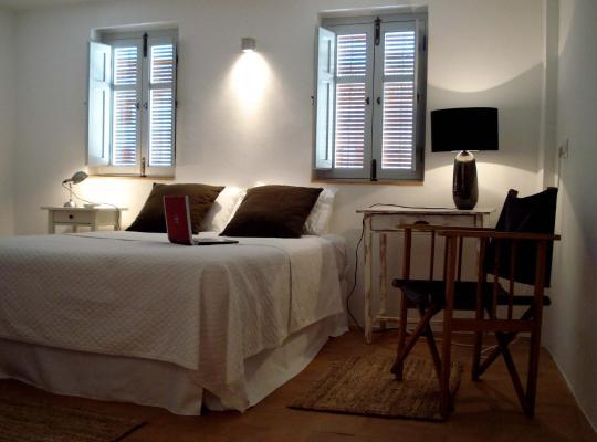 Hotel Valokuvat: Casa Aldomar