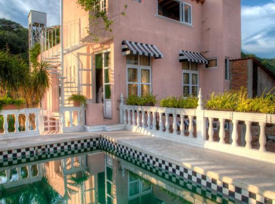 Fotos de Hotel: Hotel Boutique Rivera Del Rio