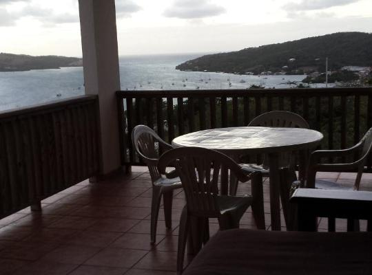 Hotel photos: Vista Bella Apartments